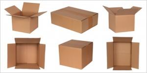 cardboard-boxes-white