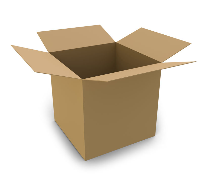 cardboard_box_large