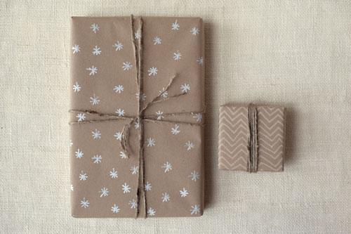 kraft_paper_giftwrap1