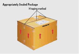 sealing_diagram