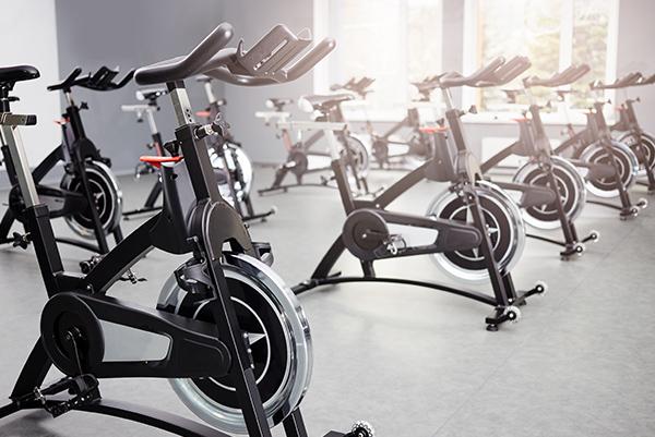 shipping-exercise-bike