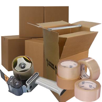 packingSupplies-2