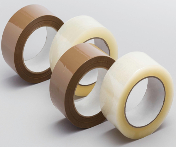 clear-packing-tape