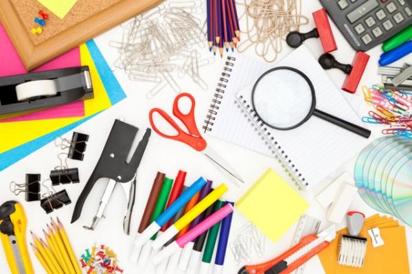 office-supplies-need-600x399