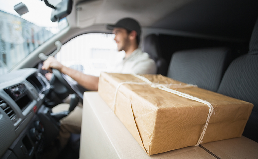 shipping-tips