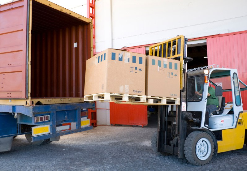 commercial-shipping
